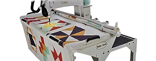 Coastal Sewing Amp Appliance Wilmington North Carolina