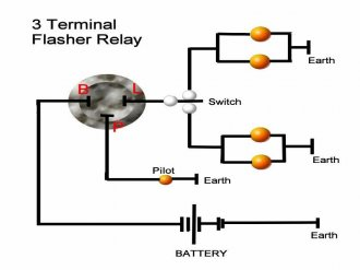 70 Volt Wiring Diagram, 70, Free Engine Image For User
