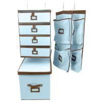 QUILTING FRAMES AND SEWING ROOM CABINETS