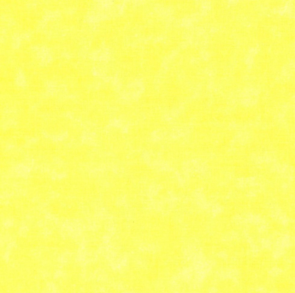 45 Suede Texture 43891-501 Light Yellow
