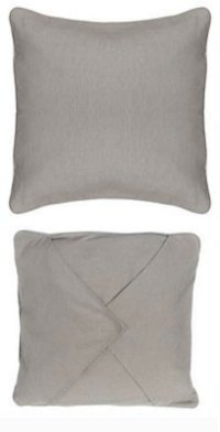 Batting & Pillow Forms