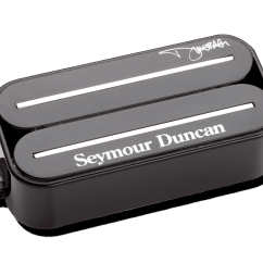 Duncan Designed Active Hb 105 Wiring Diagram Ezgo Golf Cart 36 Volt Battery Pickups And Preamps
