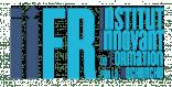 IIFR_logo