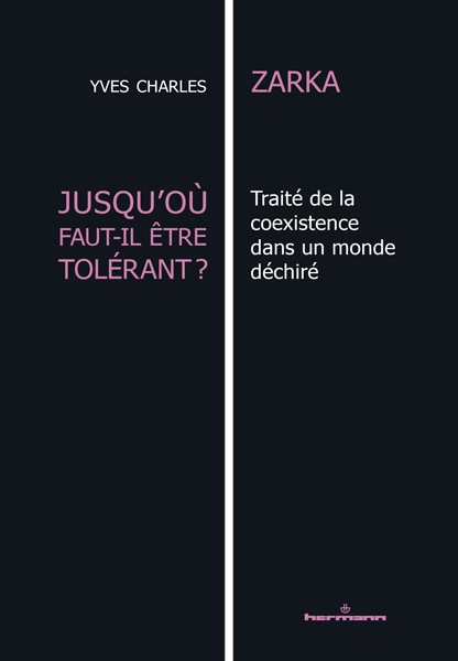 jusqu-ou-faut-il-etre-tolerant