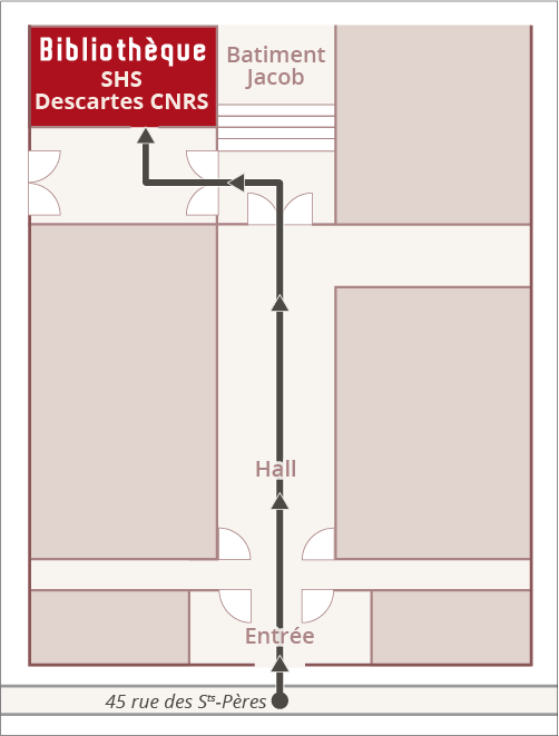 plan_etages_descartes_rdc