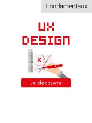 banniere-ux-design