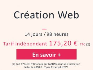 3011-crea-web-12h-web-vd-copy