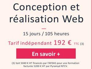 3011concep-rea-web-vd