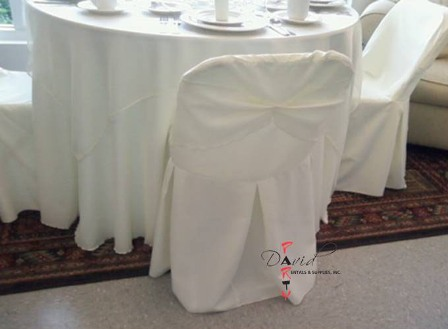 chair covers and linens in madison heights mi real leather club