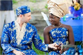 Image result for intercultural marriage