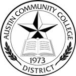 Acc registration