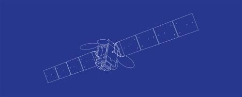 small resolution of dish network satellite setup diagram