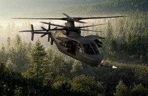 Lockheed Sikorsky graphic