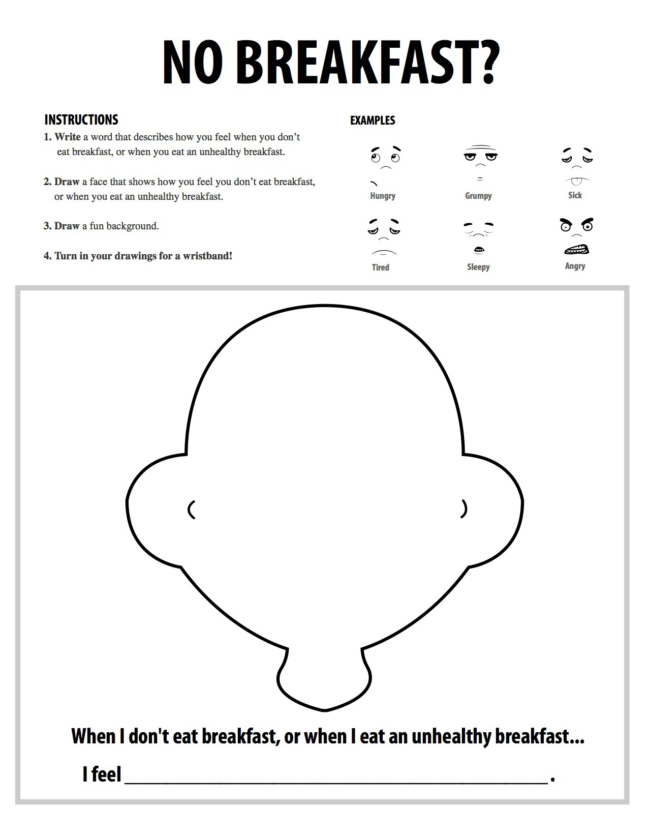 2nd Grade Health Worksheets Worksheets Tutsstar Thousands Of Printable Activities