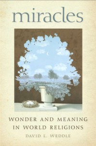 Weddle book