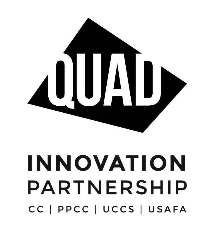Quad Innovation Partnership