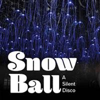 Snow Ball 2017