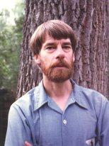 Owen Cramer
