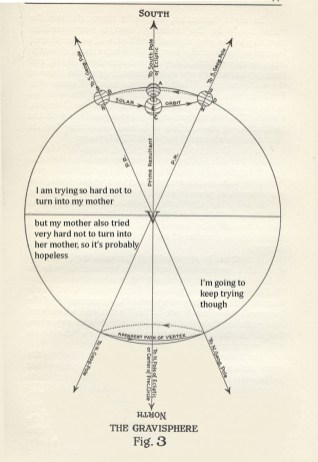 cc-bul-sum19-p51_Randall poem mother