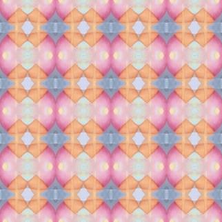 MKahn_LavenderHoneyFabricDesign_0067