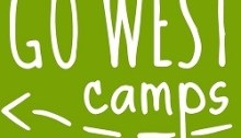 Go West Camps