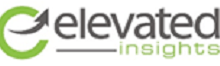 elevated insights logo