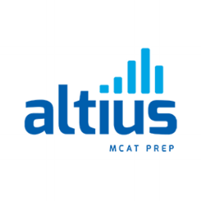 FREE Full-Length MCAT-2015 Practice Exam | CC Career Chronicles