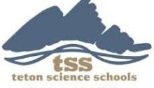 Teton Science Schools Logo
