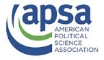 American Political Science Association logo