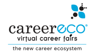 Career Eco Logo