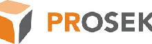 Proseck logo