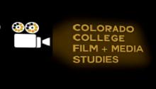 CC Film and Media Studies