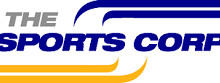 Colorado Springs Sports Corporation logo
