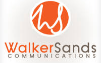 Walker Sands Communications logo