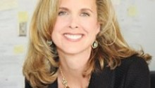 Denise Horton, Director of Ecommerce, Comcast, and Chair, SheSays Denver