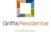 Griffis Residential logo