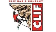 Clif Bar internship
