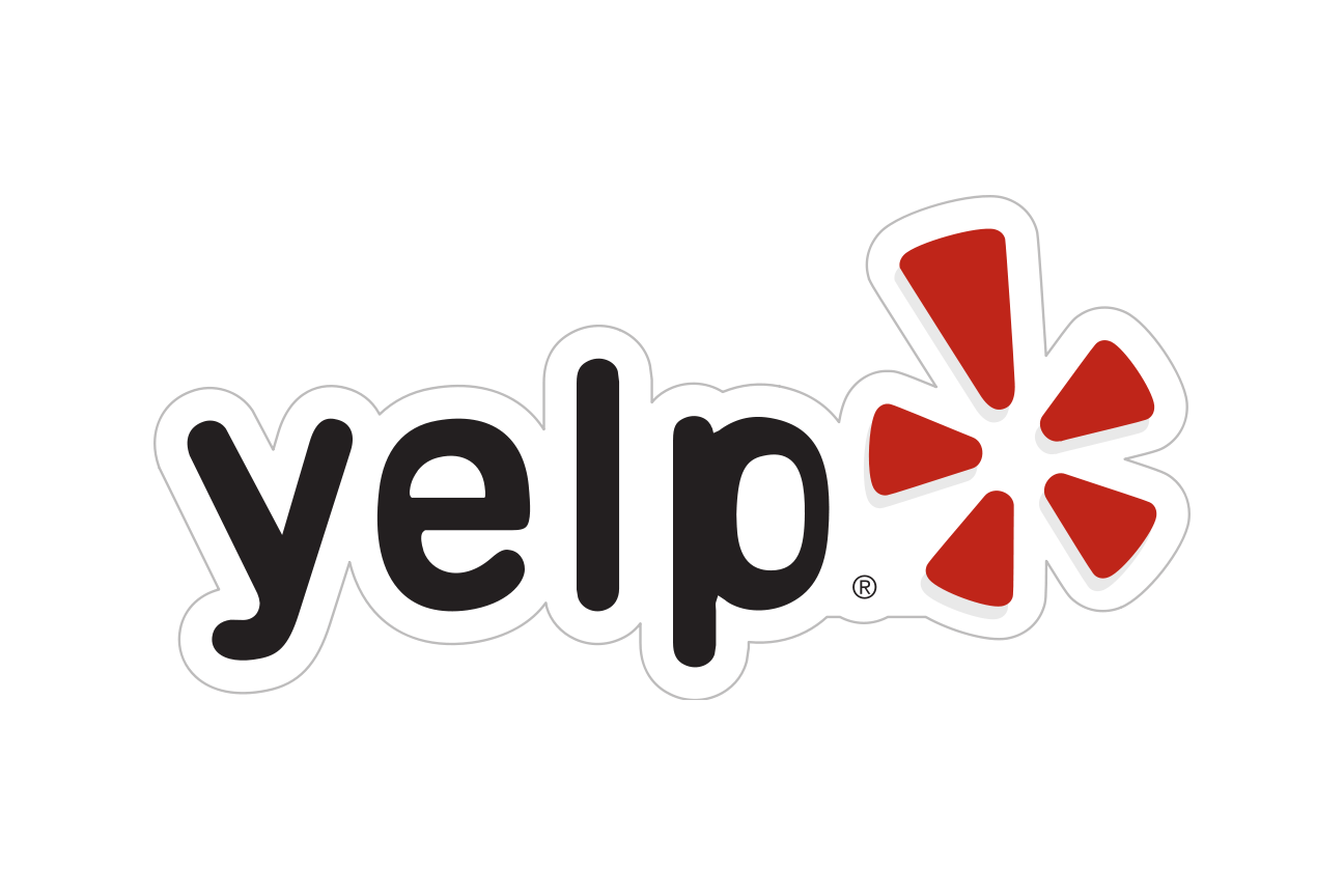 Opportunities for New Grads at Yelp (San Francisco) | CC Career ...