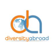 Diversity Abroad logo