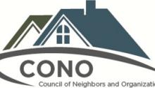 CONO logo