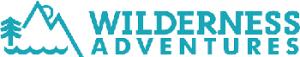 Wilderness Adventures Logo