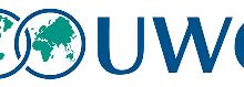 United World College logo