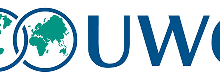 United World College logo