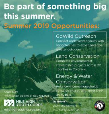 Summer 2019 General Ad-01 (3)
