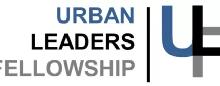 Urban Leaders Fellowship