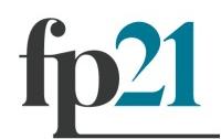 fp21 logo