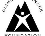 Climb for Cancer logo