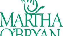 Martha O'Bryan Center logo