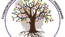 CONAPP logo