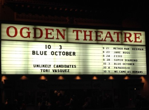 OgdenTheatreMarquee